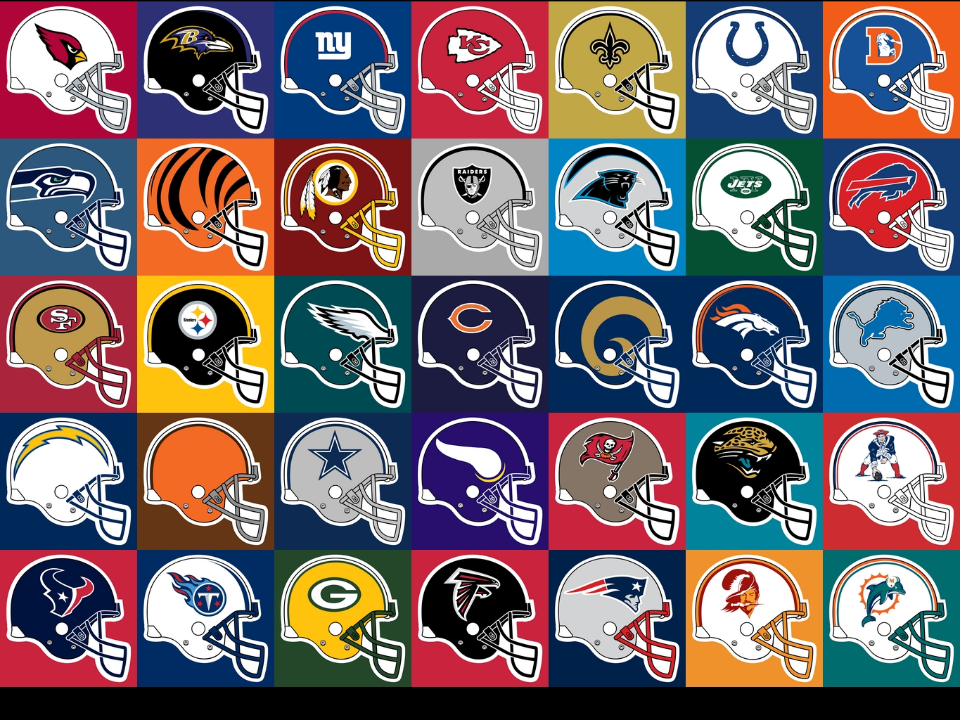 Football Clubs: ::Welcome To Max's PictureThis::: Event Photo Favors, New